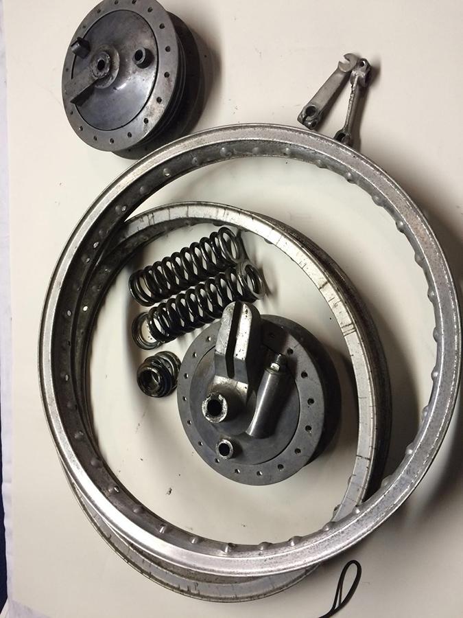 restauro-moto-depoca-gilera-124-prima
