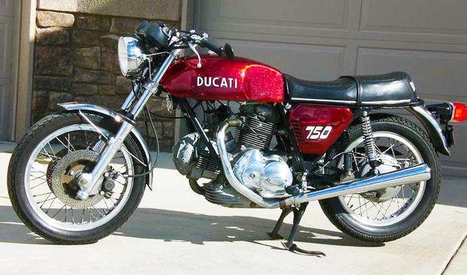 restyling-ducati-750.jpg
