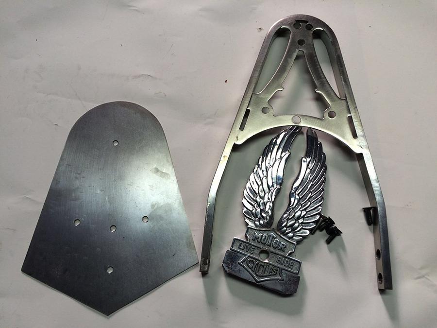 restauro-harley-davidson-schienale