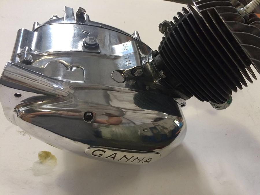 restauro-motore-punch-ganna