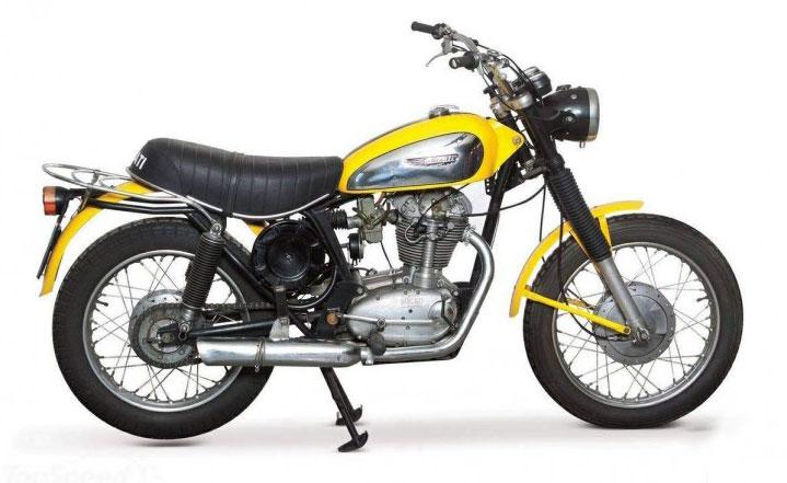 Ducati-Scrambler.jpg